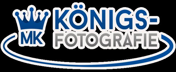 Konferenzfotografie